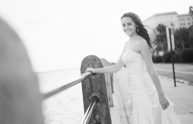 A lowcountry wedding blog featuring Charleston weddings, Hilton head weddings, myrtle beach weddings, southern weddings, ricki ford photography, kathryn, downtown charleston,  Charleston wedding blogs, Hilton head wedding blogs, myrtle beach wedding blogs