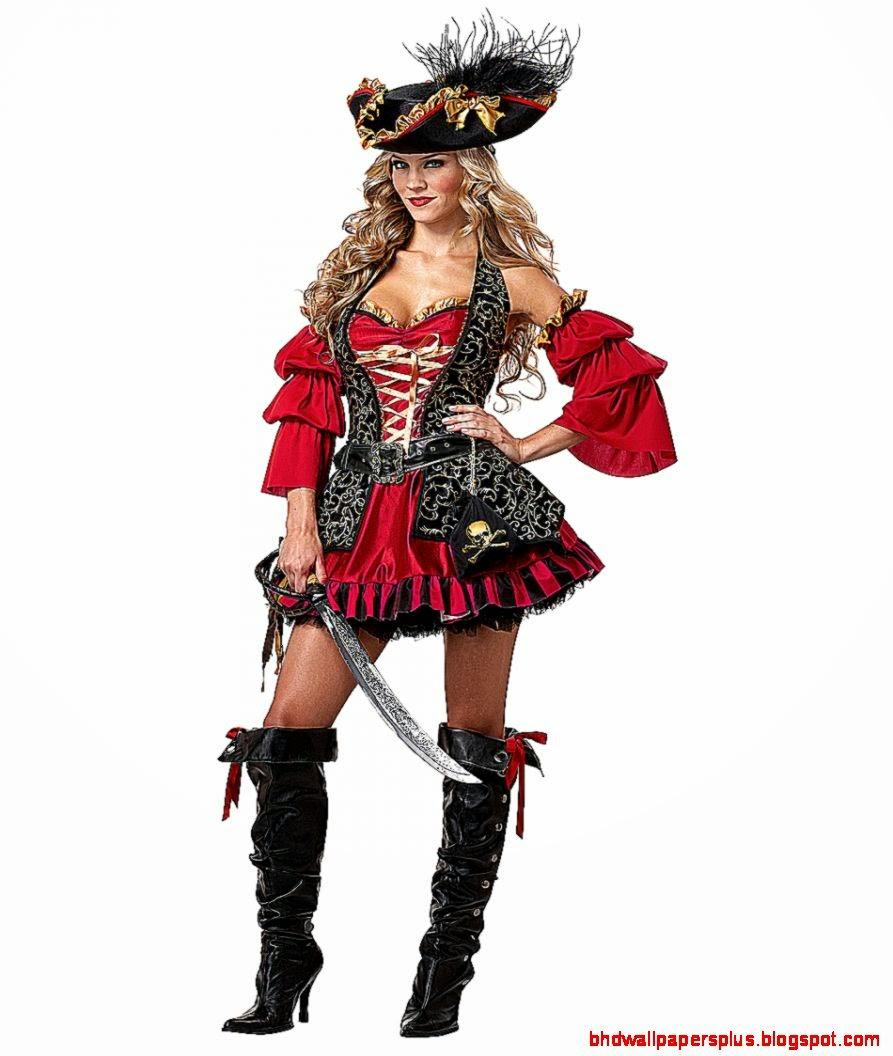 Spanish Pirate Adult Womens Costume – Spirit Halloween