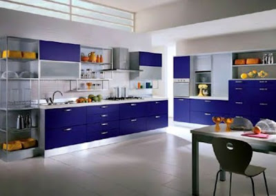 Kitchen Cabinets design, kitchen design, interior design