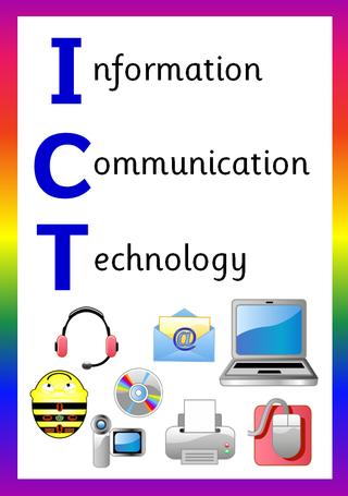 computer technology essay conclusion
