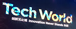 Tech World+ provides latest technology news, reviews on mobile phones, laptops, gaming product