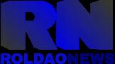 Roldaonews.com | Portal de música africana