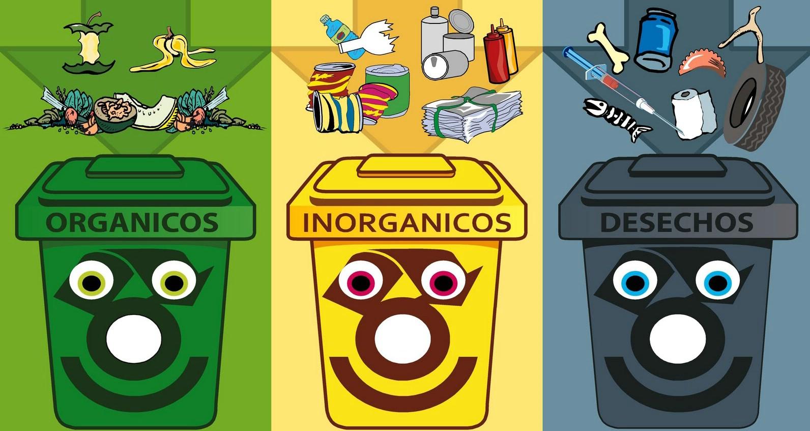 Imagenes Para Cuidar El Medio Ambiente