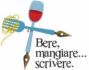 Bere, mangiare... Scrivere