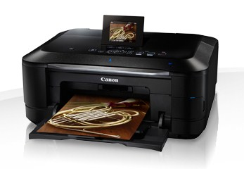 http://www.driverprintersupport.com/2014/08/canon-pixma-mg8240-driver-download-and.html