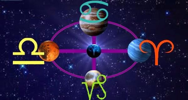 grand cross planets - photo #16