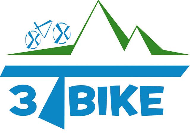 3 T Bike