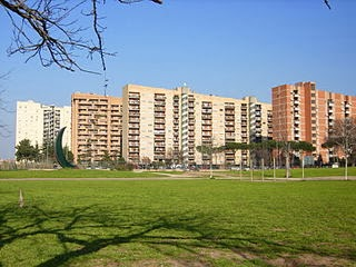 Protocollo itaca proitaca blog - Regione campania piano casa ...