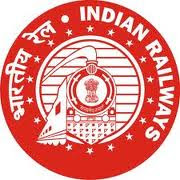 Recruitment in RRC NER for Group D Vacancy