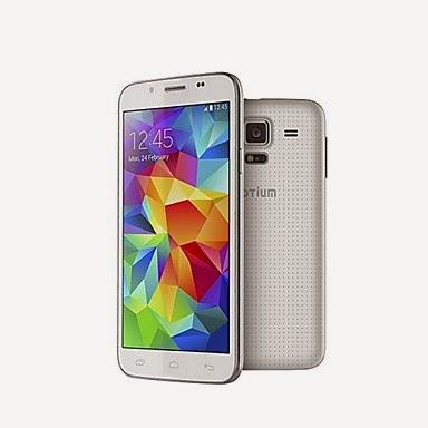 Smartphone Otium S5 Android 4.4