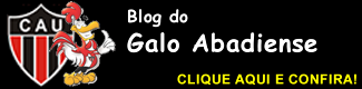 Blog do Atlético da Abadia