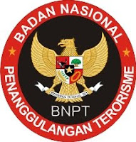 Pengumuman Seleksi Penerimaan CPNS BNPT