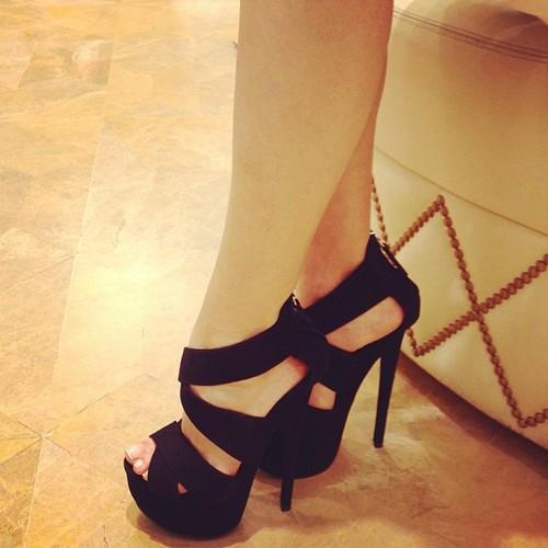 Zapatos de fiesta para mujer
