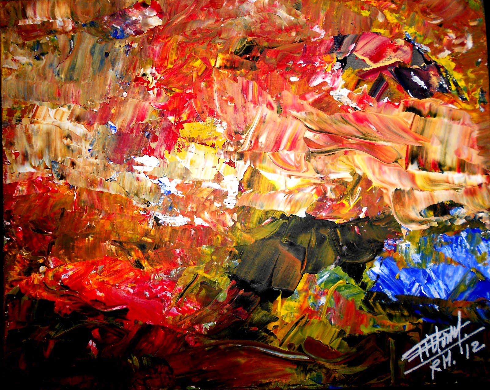 spesso Pistorio Carmelo Pittura Contemporanea: graalt@libero.it OT97