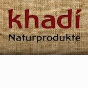 KhadiNaturprodukte
