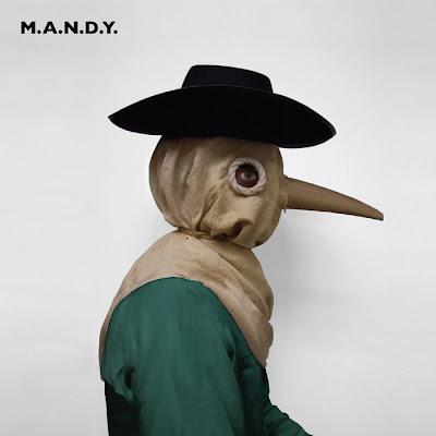 M.A.N.D.Y