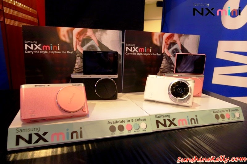 Samsung NX Mini Smart Camera, Photo Marathon Challenge, samsung, nx mini, smart camera