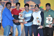 Kick 2 platinum disk function-thumbnail-15