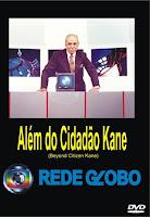Muito+Além+do+Cidadão+Kane.jpg (320×464)