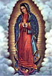 #Guadalupe