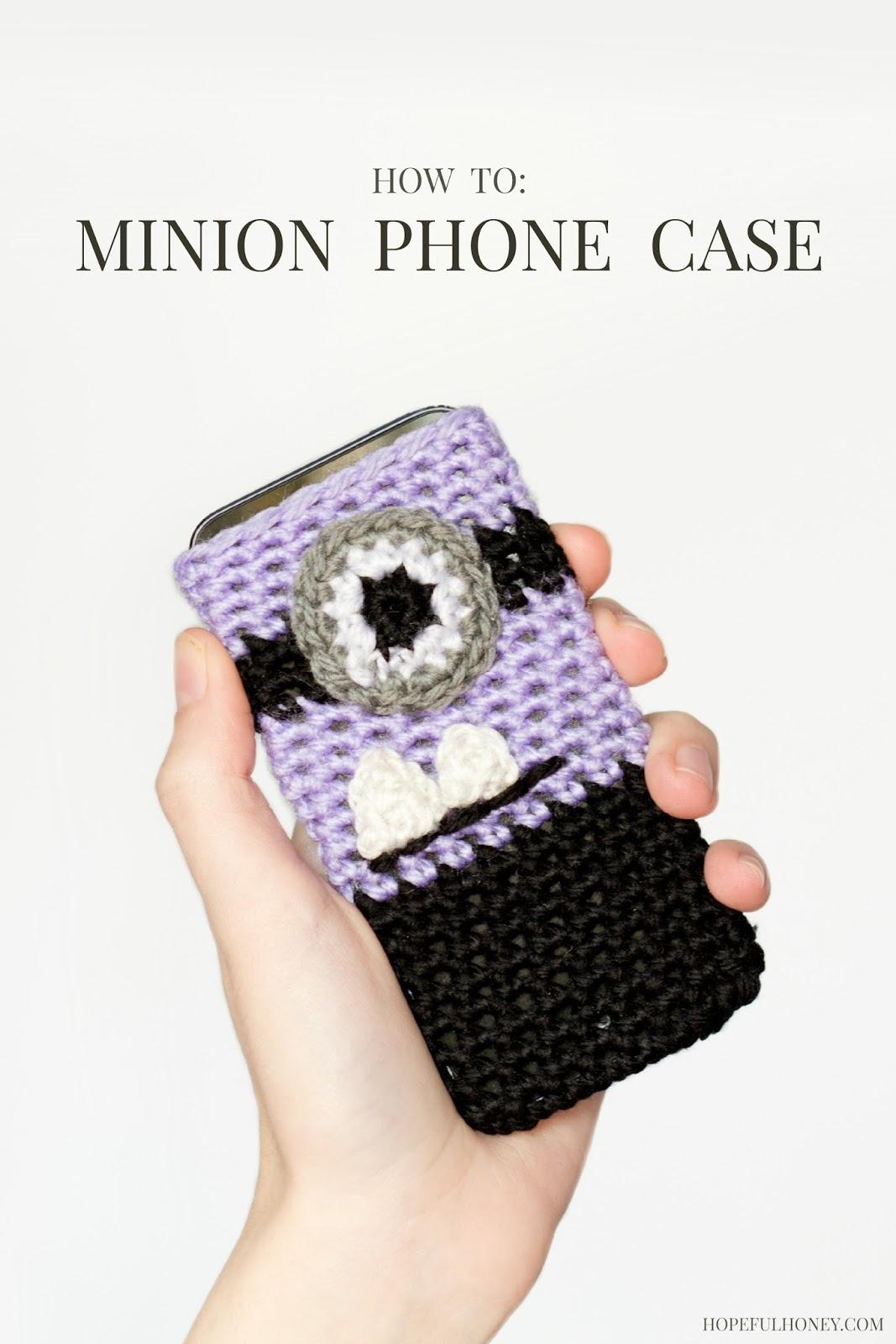 http://4.bp.blogspot.com/-veV45aVDljA/U7facywMCeI/AAAAAAAALyk/xVVmpNiT8bw/s1600/Evil+Minion+Inspired+Phone+Case+Crochet+Pattern+1.jpg