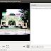 Install Codec Multimedia Secara Offline