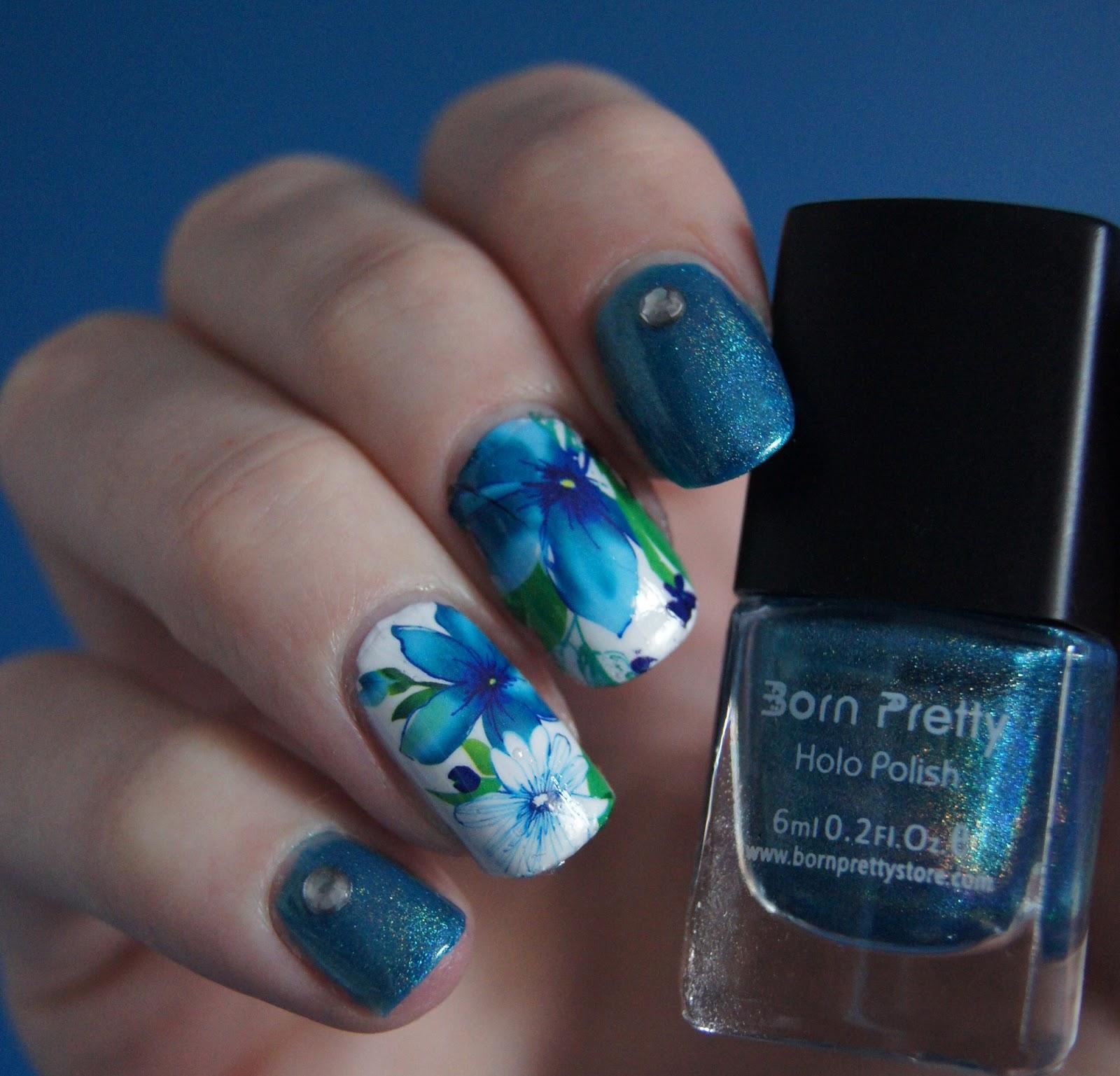 vernis-holographique-bleu