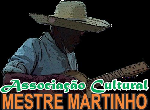 Associação Cultural Mestre Martinho