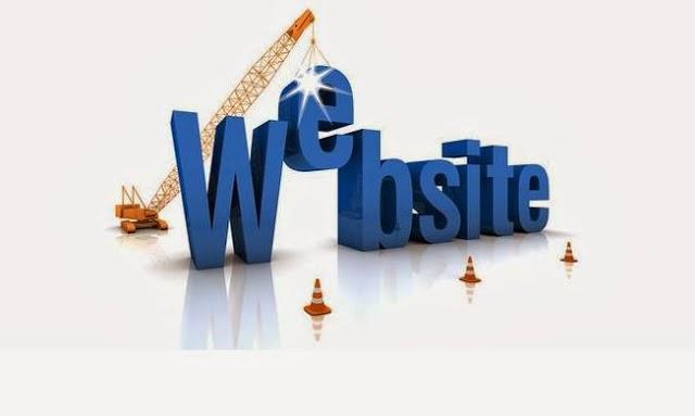 Cara Membuat Website Dengan IDhostinger