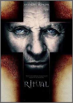 Download O Ritual Dual Áudio BDRip XviD