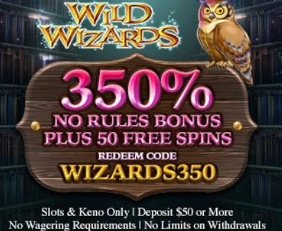 бонус купон казино фараон
