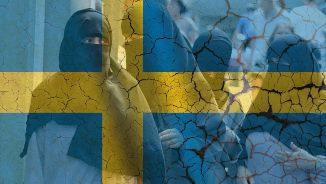 ☪ Concertul de Crăciun din Suedia, anulat pentru a nu ofensa musulmanii