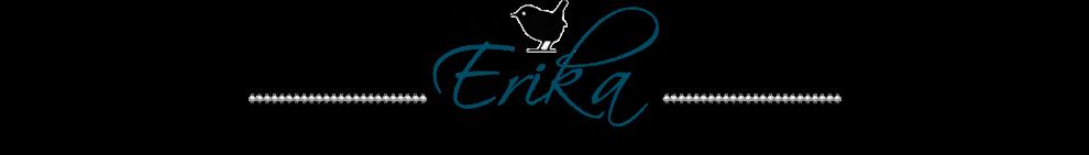 ons Erika - patroontjes en werkbeschrijvingen