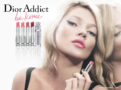 kate moss 2011 images. Kate Moss (Dior Addict