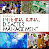Introduction to International Disaster Management - Free Ebook Download