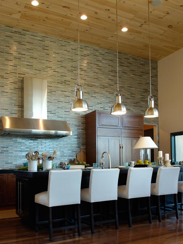 houten keuken creative kitchen backsplash ideas creative kitchen backsplash ideas 29 creative kitchen