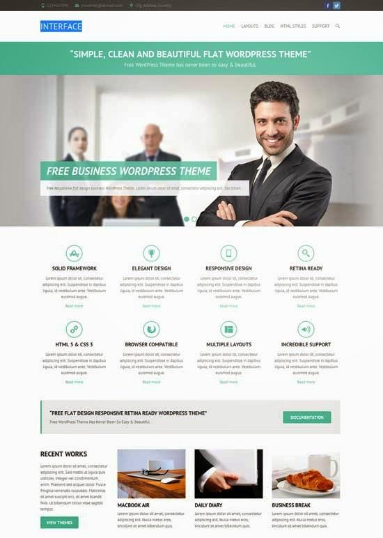 http://4.bp.blogspot.com/-vebf14A8dxo/U9jEeyfmbbI/AAAAAAAAaA0/MvIn5GleeE0/s1600/Interface-Free-Flat-Responsive-Business-WordPress-Theme.jpg