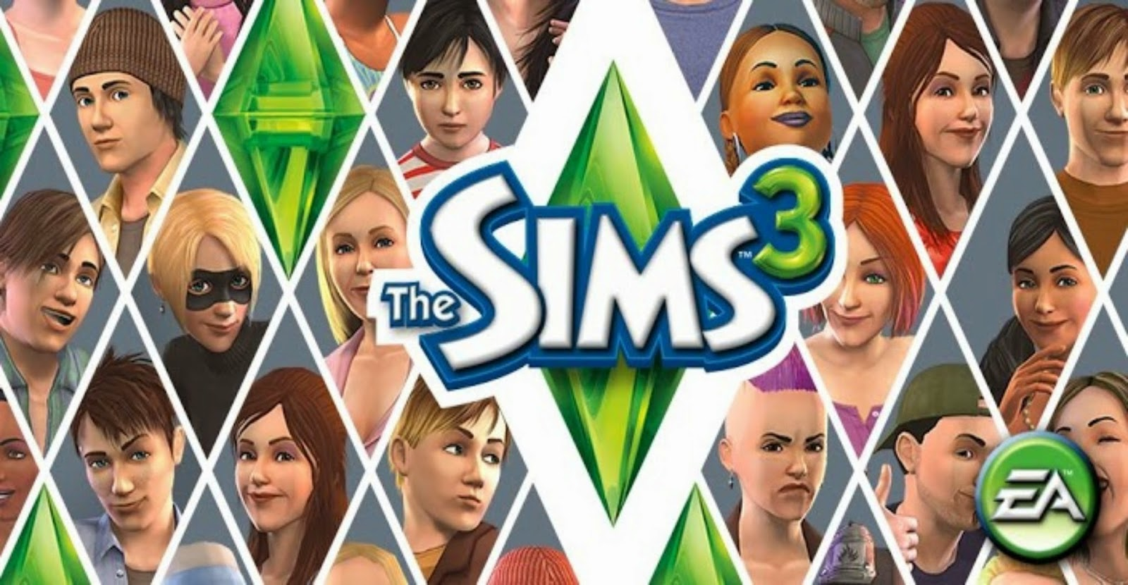 The Sims 3 Apk Data Android Games
