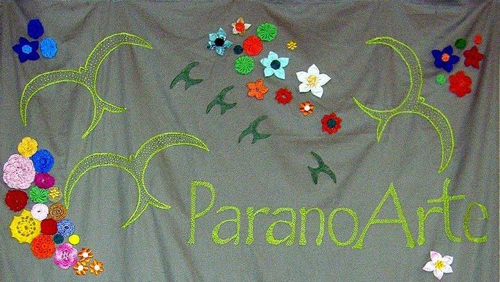 ParanoArte