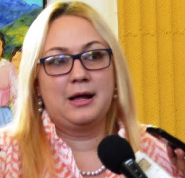 CLEBM aprobó recursos que permitirán pago del aumento salarial