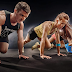 Pesquisa aponta as tendências fitness para 2019
