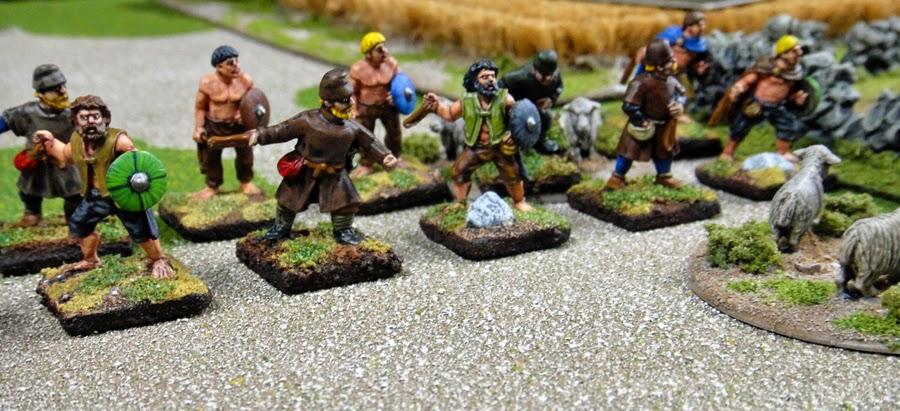 Raid irlandais en terre Vikings DSC04588