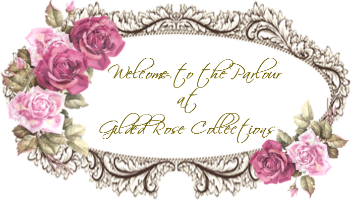 Gilded Rose Collections