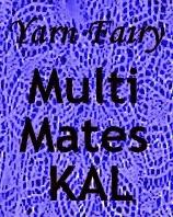 Multi Mates Book