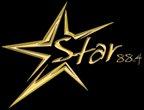 Ακούστε live Star Fm 88.4 Greek Pop Περιοχή: Ηράκλειο Web: starfm884.gr