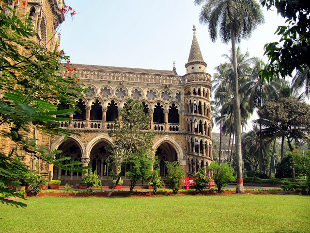 11 Most Beautiful Universities In The World