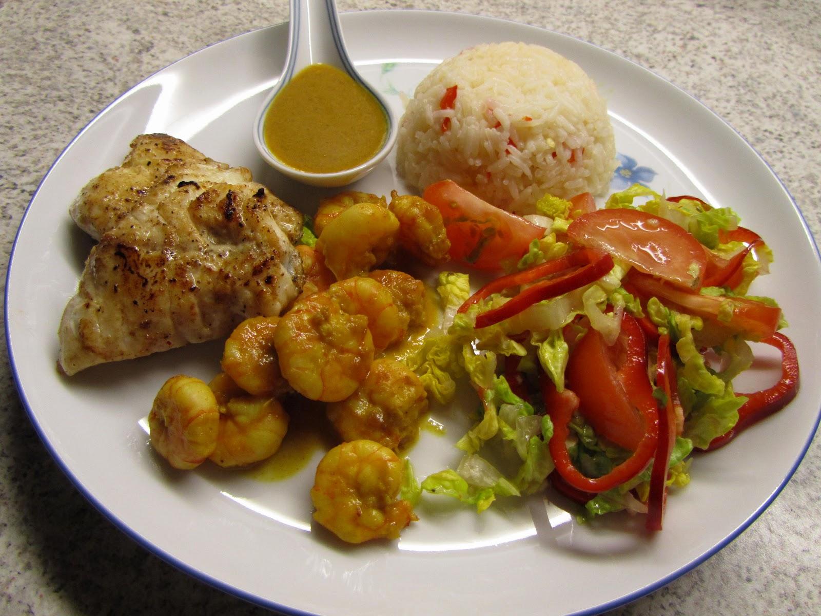billige madplaner uge