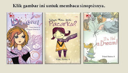 Karyaku: Novel dan Kumcer Teenlit