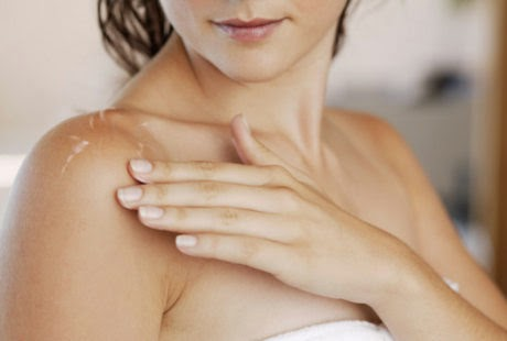 5 Manfaat Orgasme Ketika Bercinta untuk Kesehatan Tubuh