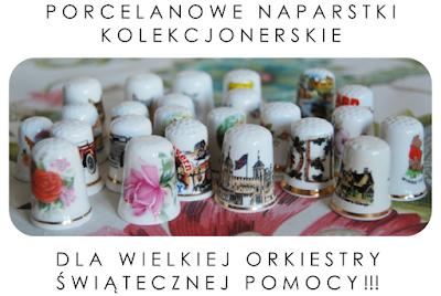 http://aukcje.wosp.org.pl/24-naparstki-na-24-final-zbior-naparstkow-znaczek-i2634739